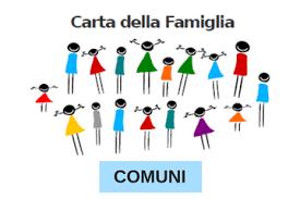 cartafamiglia
