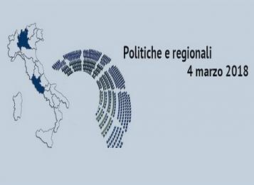 Politiche 2018
