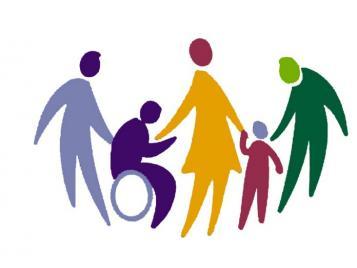 voucher minori disabili