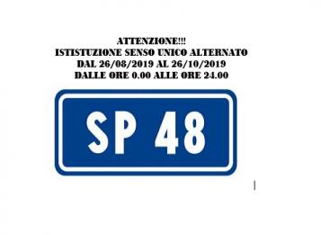 Sp 48