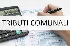 INFORMATIVA TRIBUTI COMUNALI