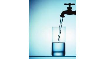 nuove tariffe servizio idrico