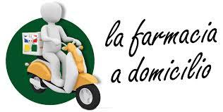 FARMACI A DOMICILIO OVER 65