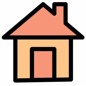 avviso per l'assegnazione di unità abitative destinate ai servizi abitativi pubblici.