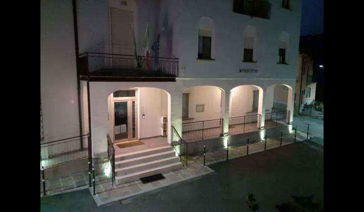 Municipio di Polaveno