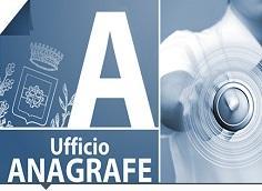 ANAGRAFE ON LINE - RISERVATO GUARDIA DI FINANZA
