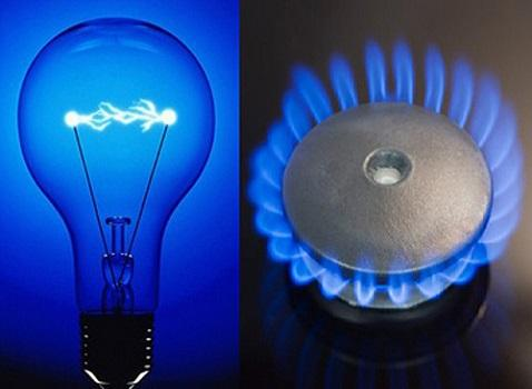 Bonus Energia Elettrica e Bonus Gas
