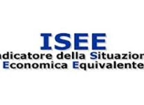 Nuove disposizioni relative all'ISEE dei componenti con disabilità