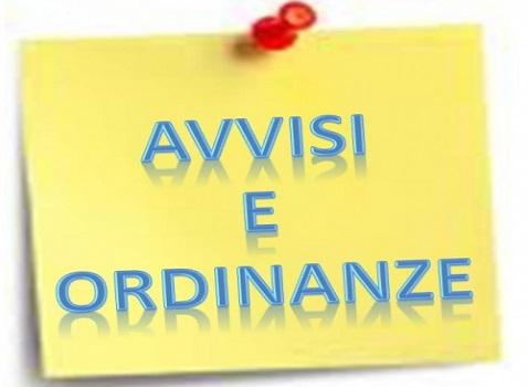 Ordinanza 40_2016