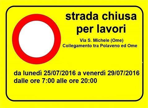 S. Michele