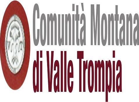 ComunitaMontanaValleTrompia