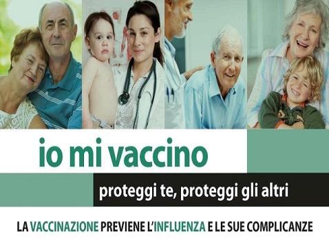 vaccino2018