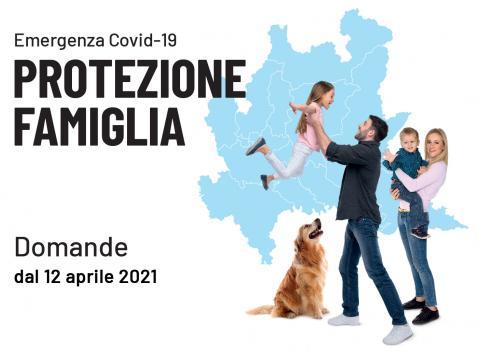 fondo protezione famiglia